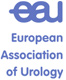European Urological Association